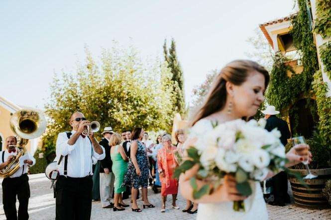 Wedding Fleming and Dan-0247