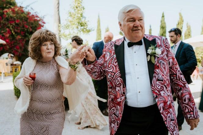 Wedding Fleming and Dan-0267