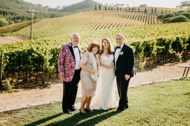 Wedding Fleming and Dan-0331