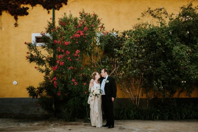 Wedding Fleming and Dan-0358