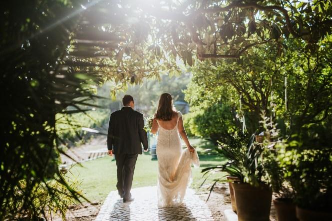 Wedding Fleming and Dan-0383