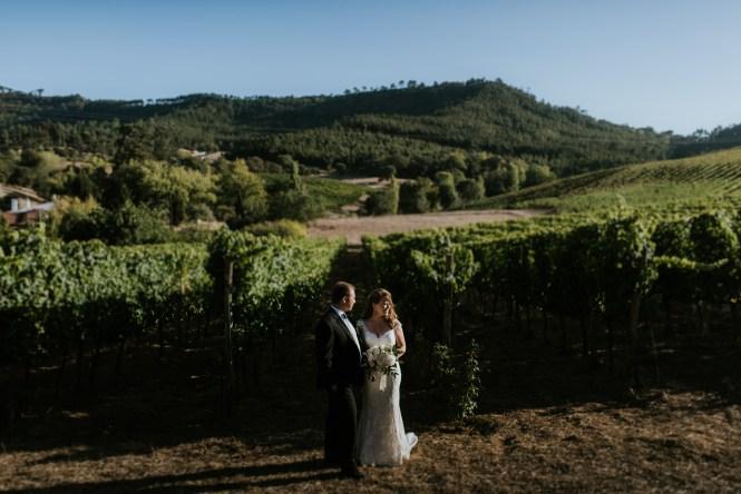 Wedding Fleming and Dan-0389