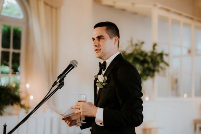 Wedding Fleming and Dan-0527