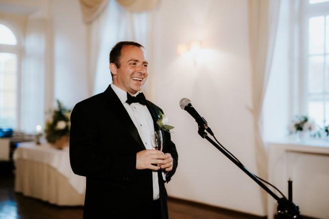 Wedding Fleming and Dan-0563