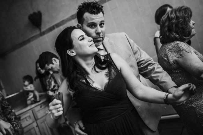 Wedding Fleming and Dan-0646