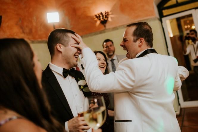 Wedding Fleming and Dan-0705