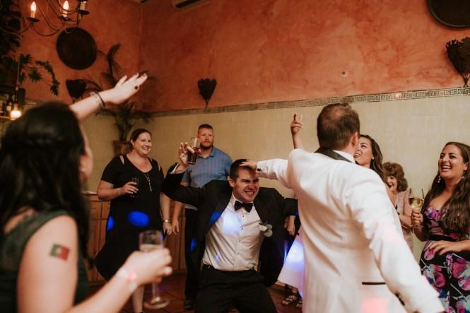 Wedding Fleming and Dan-0767