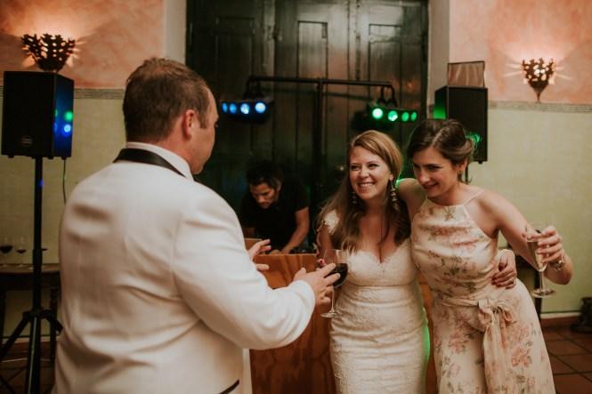 Wedding Fleming and Dan-0790