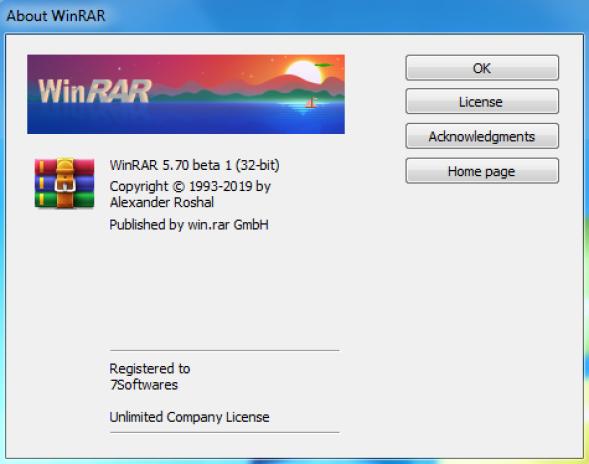 download winrar 32 bit full patch