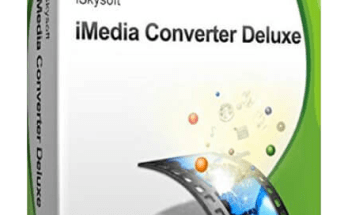 iSkysoft iMedia Converter Serial Key