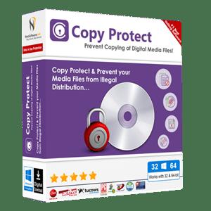 Copy Protect Crack