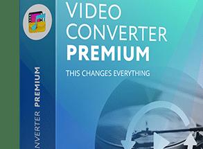 movavi-video-converter-crack