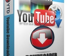 YTD Video Downloader Pro Crack