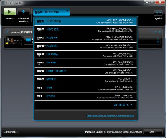 DivX Pro Keygen
