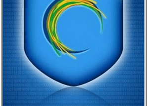 Hotspot Shield VPN Crack