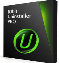 IObit Uninstaller Pro Key Plus Crack & Serial Number Download [Latest]
