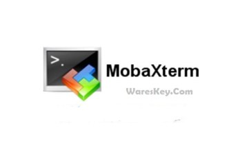 MobaXterm Professional Portable