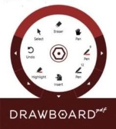 Drawboard PDF Serial Key