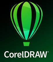 CorelDRAW 2021 Serial Key