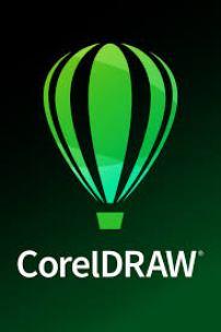 CorelDRAW 2021 Serial Key