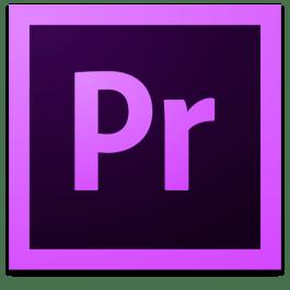 Adobe Premiere Pro CS6 Serial Key