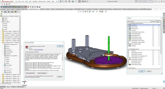 Autodesk Alias Surface Activation Key