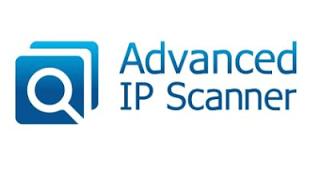 Advance IP Scanner Serial key