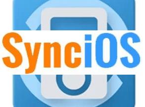 Syncios Full Crack