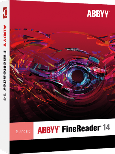 abbyy FineReader Patch Archives