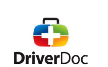 DriverDoc 2019 Serial key