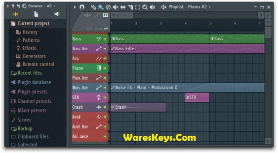 FL Studio 20 Download