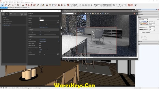 Vray Next For 3ds Max 2019 Crack