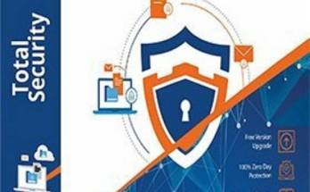 k7 Total Security 2019