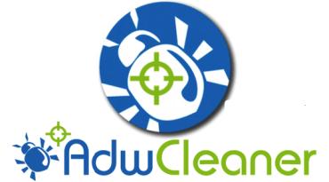 AdwCleaner 7.3 Crack