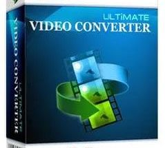 Any Video Converter Ultimate Keygen
