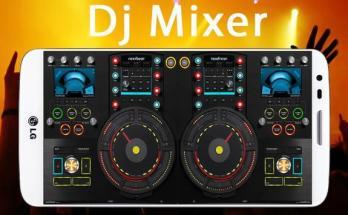 DJ Music Mixer Pro Torrent