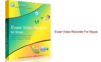 Evaer Video Recorder For Skype Download