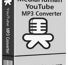 MediaHuman YouTube to MP3 Converter Key
