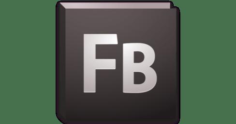 Adobe Flash Builder Serial Number