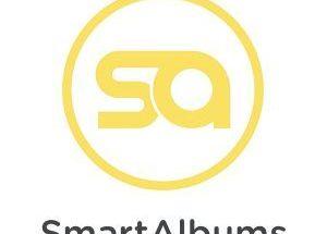 Pixellu SmartAlbums Crack