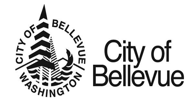 City of Bellevue looking for small diner operator for City