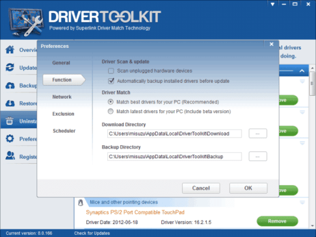Driver Toolkit 8.4 License Key generator and Serial Key ...