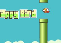 Flappy Bird APK for android app free download