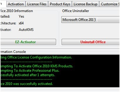 office 2013 toolkit and ez activator free download
