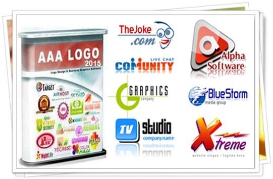 aaa logo keygen  free