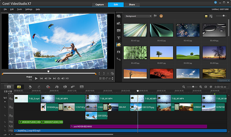 Corel videostudio pro x6 best price