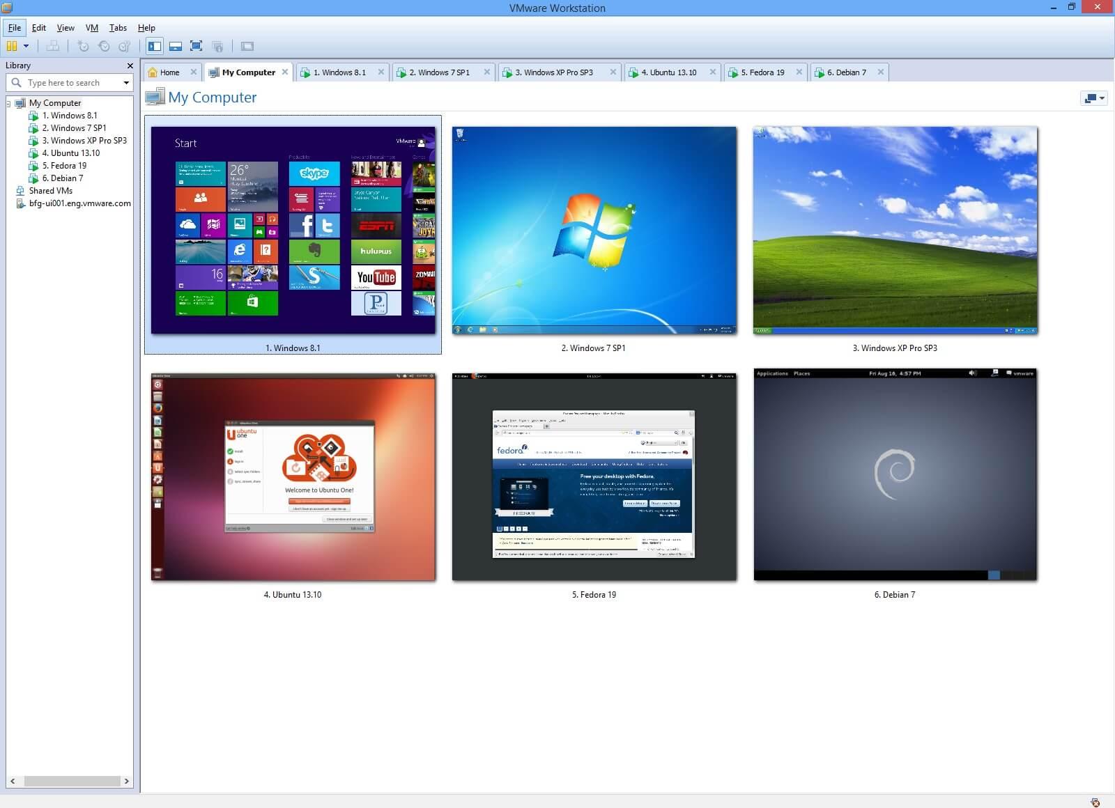 Vmware Workstation 10 Keygen Serial Key