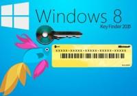 Windows 8 Product Key Generator plus Registration Key Free