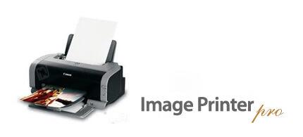 pdf print unlock software free download