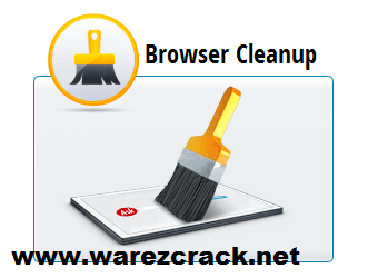 avast browser cleanup tool free download